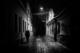 Strangers in the Dark IX. Cluj-Napoca, Romania, 2016.
