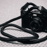 Stroppa Straps Camera Gear Review - Stroppa Flex