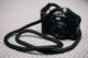 Stroppa Straps Camera Gear Review - Stroppa Flex