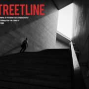 OnSpot - Street Line - Bucharest Photo Week