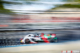 Daniel Abt - ABB FIA Formula E - Paris - 2019