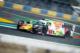 Rebellion Racing #3 - 24H du Mans 2019